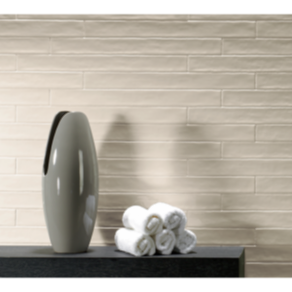 Ara Collection Ceramic Tiles