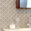 Atom Collection Ceramic Tiles