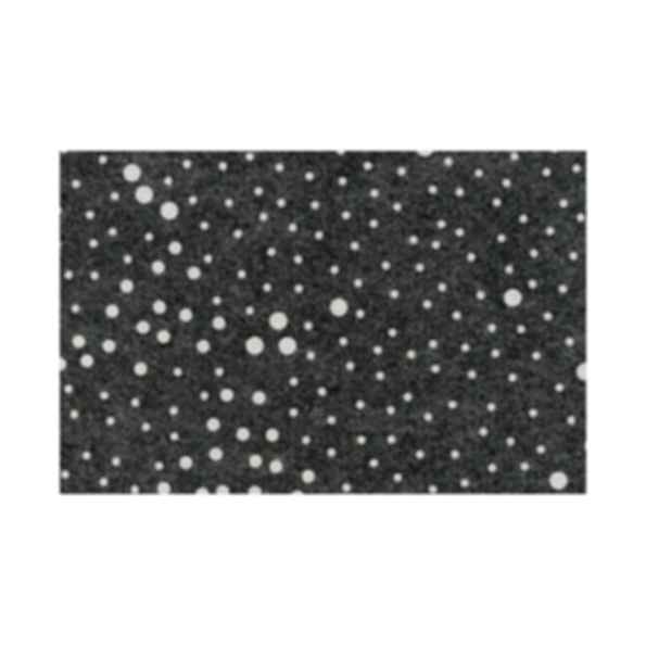 Muse Cloudy Acoustic Wall Panel