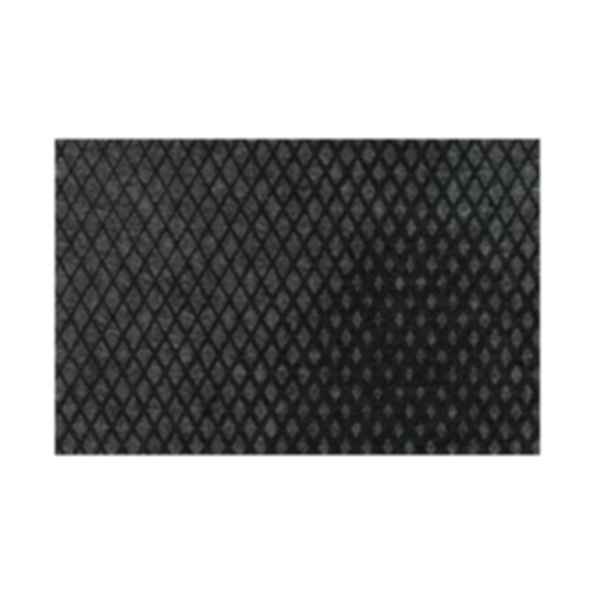 Muse Mineral Acoustic Wall Panel