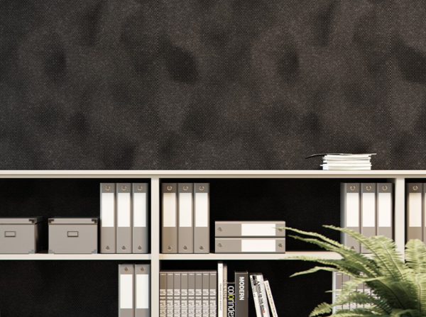 Muse Mineral Acoustic Wall Panel Modlar Com