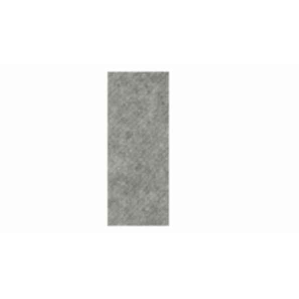EchoPanel Meridian Acoustic Wall Panel