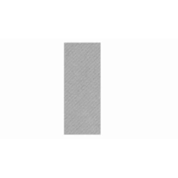 EchoPanel Meridian Acoustic Wall Panel