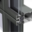 CW 86 Curtain Wall System