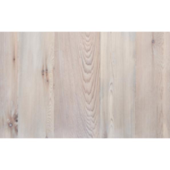 Skyline Collection Cedar Atlantic Gray Wood Panel