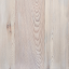 Skyline Collection Cedar Atlantic Gray Wood Panel