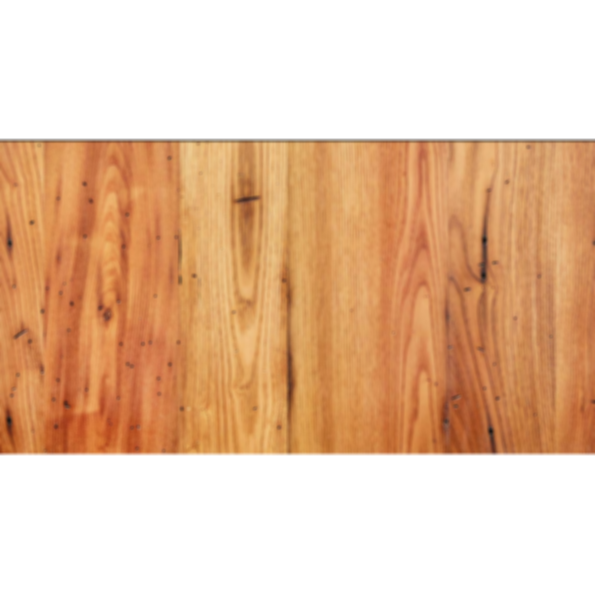 Countryside Collection American Chestnut Natural Wood Panel
