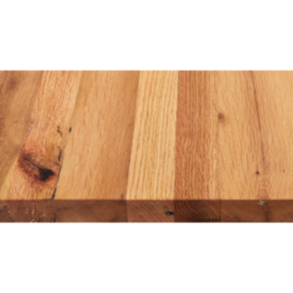 Industry Collection Heritage Oak Element Natural Wood