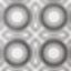 Apogee Skylab Marble Tile