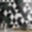Prism Verdone Marble Mosaic Tile Modlar Brand
