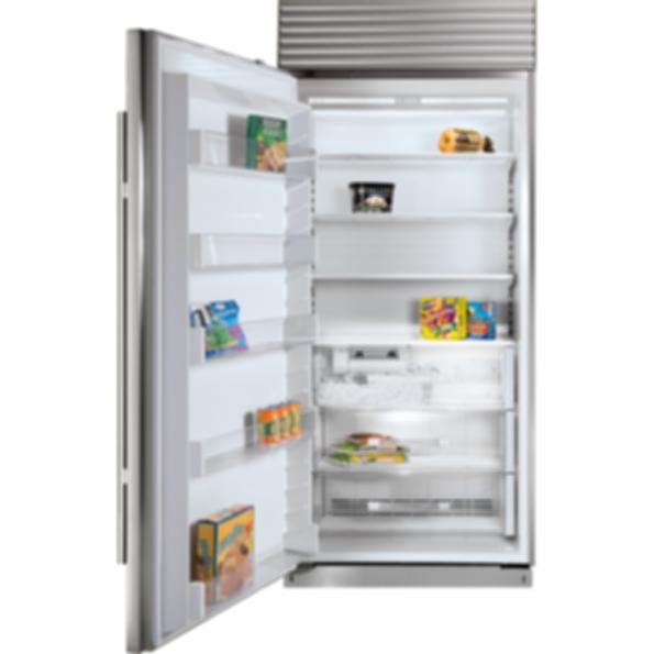 "36"" Classic Freezer BI-36F/S"