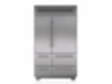 PRO 48 Refrigerator 648PRO