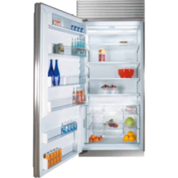 "36"" Classic Refrigerator BI-36R/S"