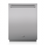 "24"" Dishwasher - Panel Ready DW2450"