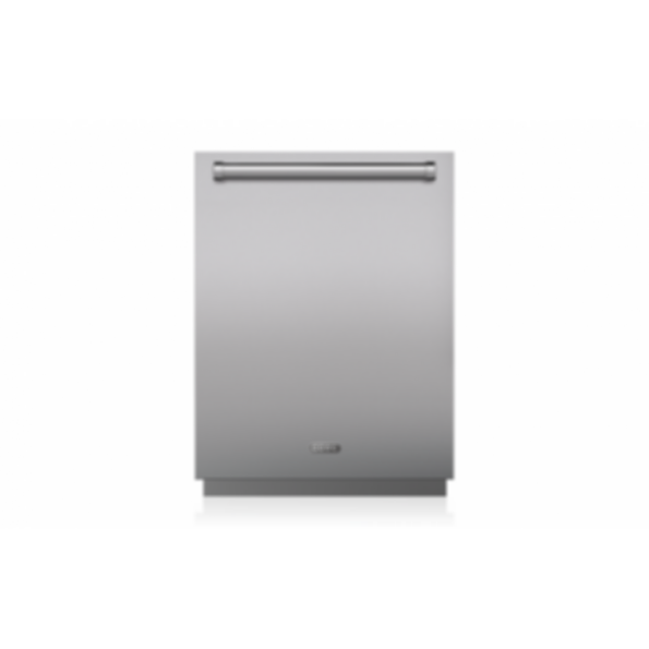 "24"" Dishwasher with Water Softener - Panel Ready DW2450WS"