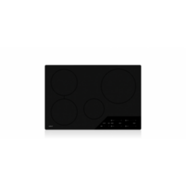 """30"""" Contemporary Induction Cooktop CI304C/B"""