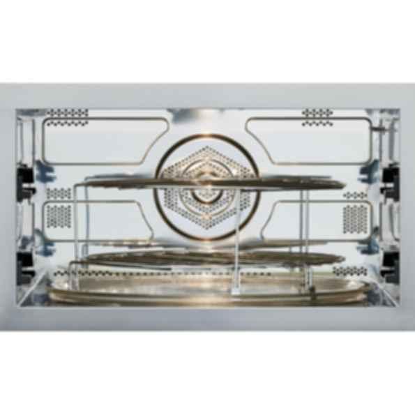 "24"" E Series Transitional Speed Oven SPO24TE/S/TH"