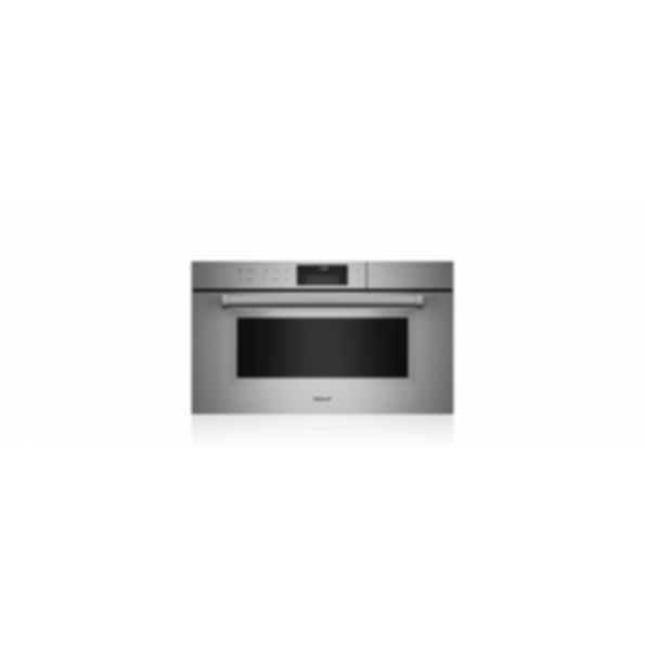 "30"" M Series Professional Convection Steam Oven CSO30PM/S/PH"