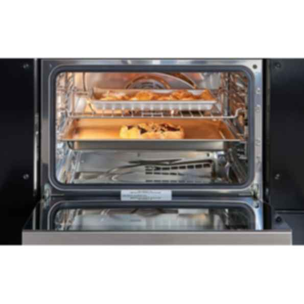 "30"" M Series Transitional Convection Steam Oven CSO30TM/S/TH"