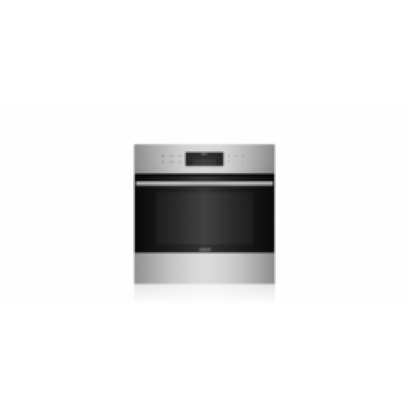 """24"""" E Series Transitional Built-In Single Oven SO24TE/S/TH"""