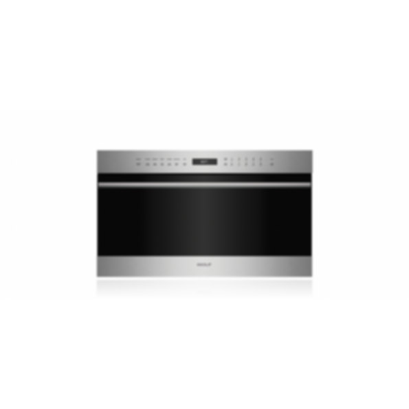 "30"" E Series Transitional Speed Oven SPO30TE/S/TH"