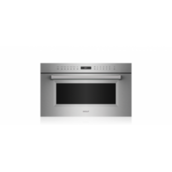 "30"" M Series Professional Speed Oven SPO30PM/S/PH"