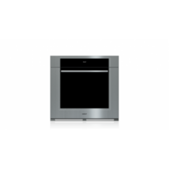 "30"" M Series Transitional Built-In Single Oven SO30TM/S/TH"