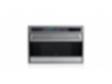 "36"" Built-In L Series Oven SO36U/S"