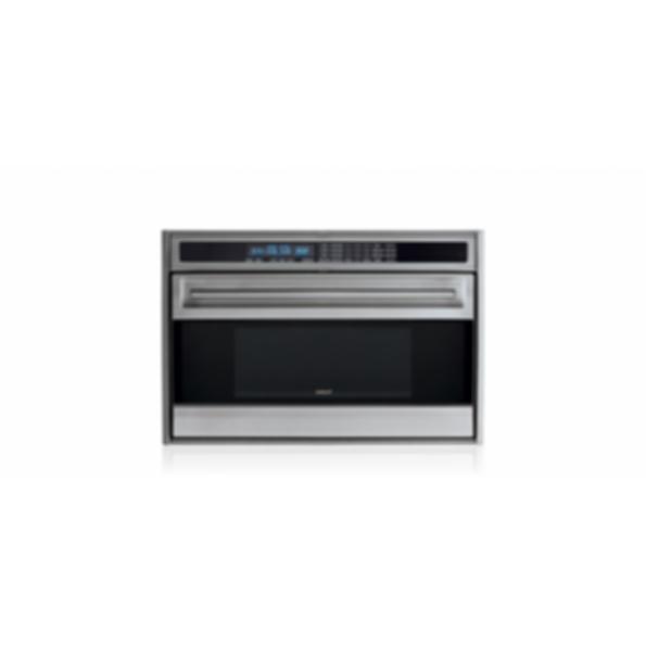 "36"" Built-In L Series Oven SO36U/S"