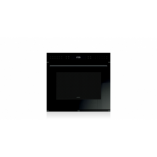 "30"" E Series Contemporary Built-In Single Oven SO30CE/B/TH"