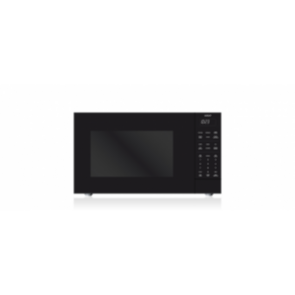 "24"" Standard Microwave Oven MS24"