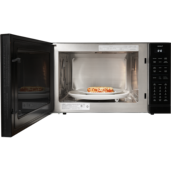 "24"" Convection Microwave Oven MC24"