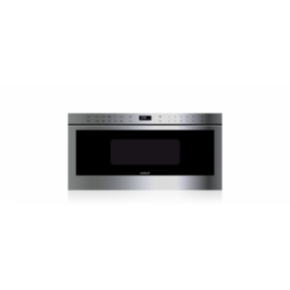 "30"" Professional Drawer Microwave MD30PE/S"