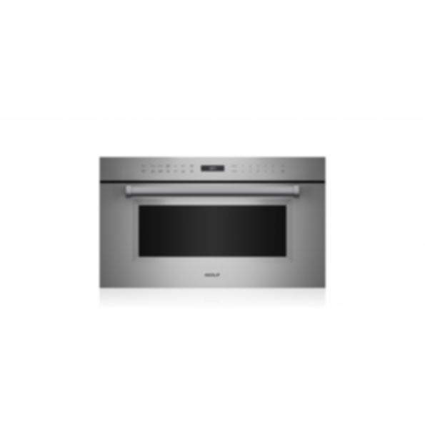 "30"" M Series Professional Drop-Down Door Microwave Oven MDD30PM/S/PH"