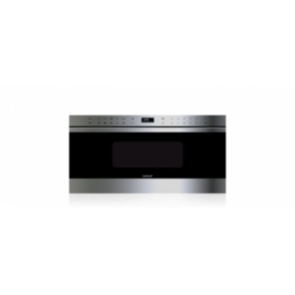 "30"" Transitional Drawer Microwave MD30TE/S"