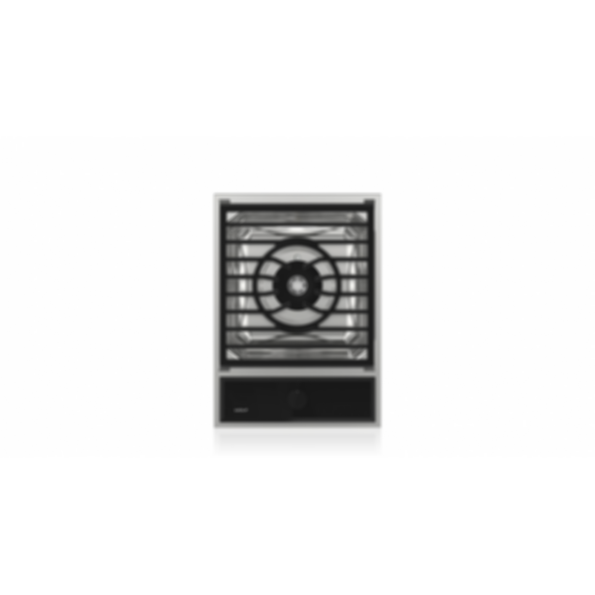 """15"""" Transitional Multifunction Module MM15TF/S"""