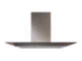 "45"" Cooktop Island Hood - Glass VI45G"