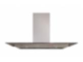 "45"" Cooktop Wall Hood - Glass VW45G"