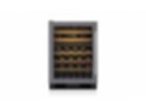 "24"" Undercounter Wine Storage - Panel Ready UW-24/O"
