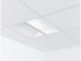 Transom Lighting System