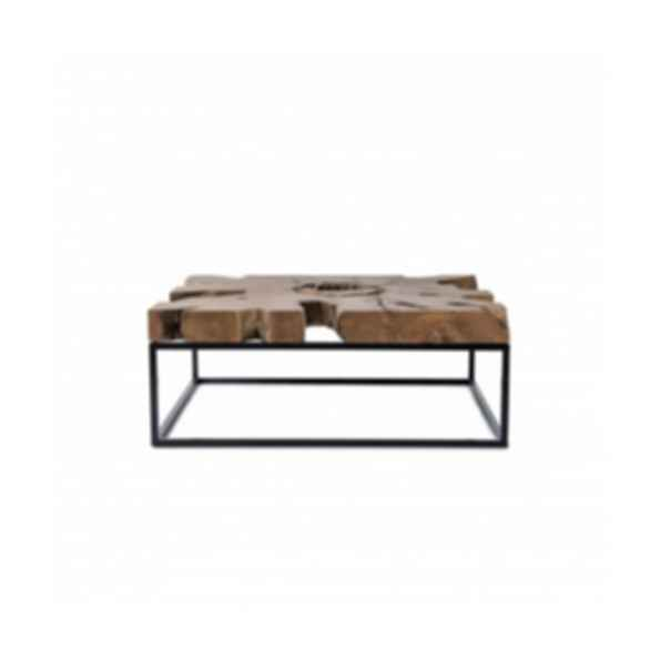 FW33 Septi Coffee Table