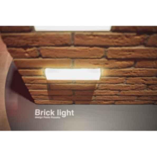 Brick of Light