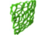Wall-y Green Wall Grid