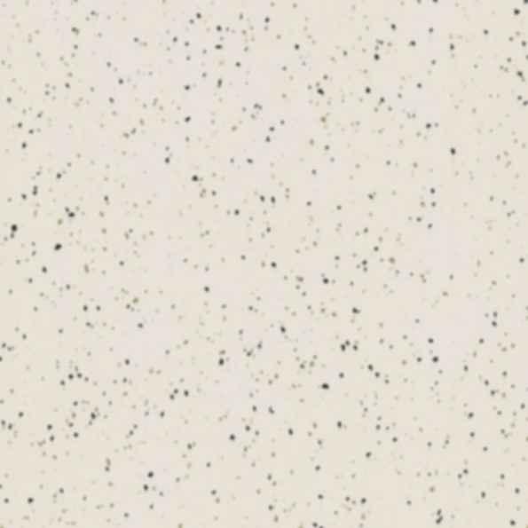 Granito Rubber Surface