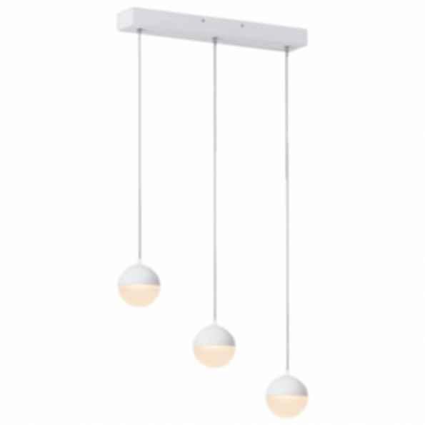 Pearl Line 15W Pendant Lamp