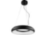 Donut 25W Pendant Lamp