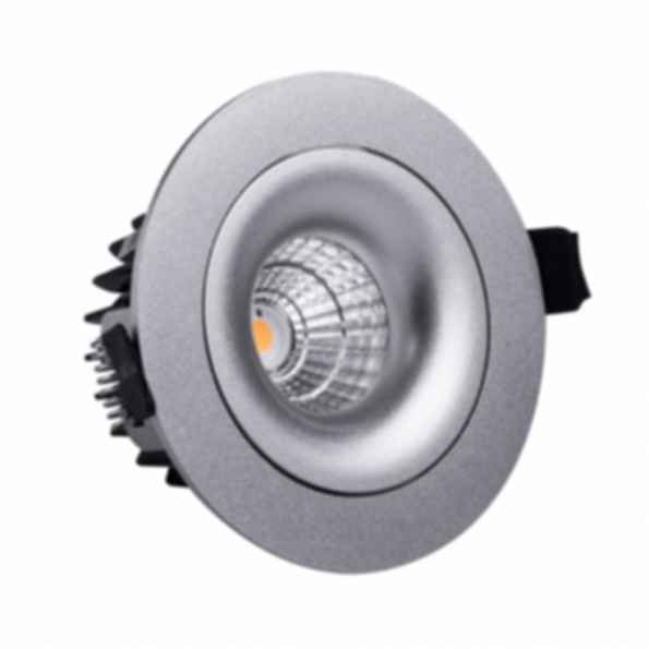 Antlia 6W Downlight
