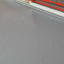 Vulkem OC810 Deck Coating for Light Pedestrian Applications