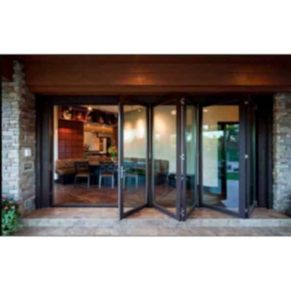 Sky Windows and Doors Glass Doors