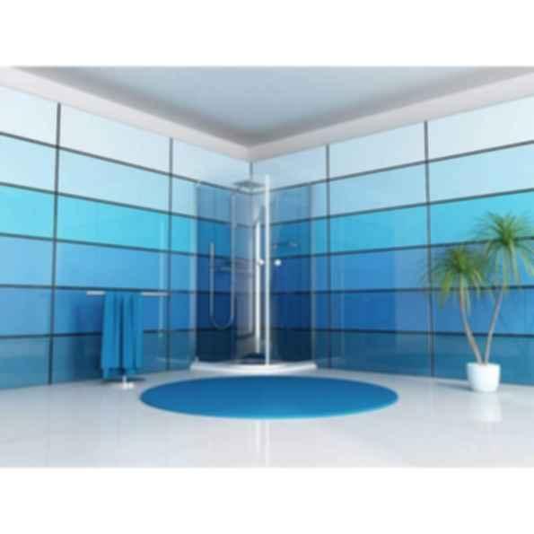 Sky Windows and Doors Glass Shower Doors